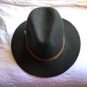 Billabong Women's Hat
